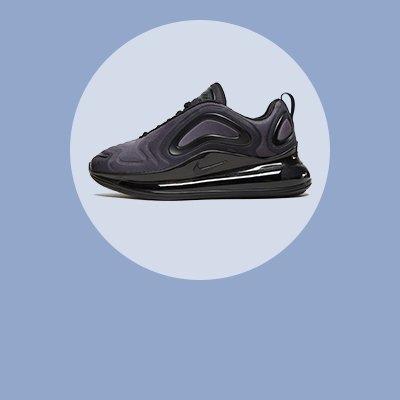 b680e625cbe Men s Footwear SHOP NOW ...