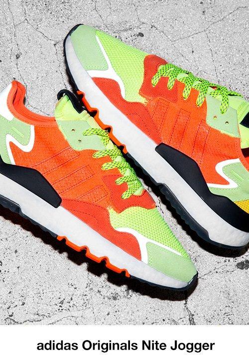 more photos c5dce 39f3f Nike adidas Originals Converse FILA Vans Puma · Mænd