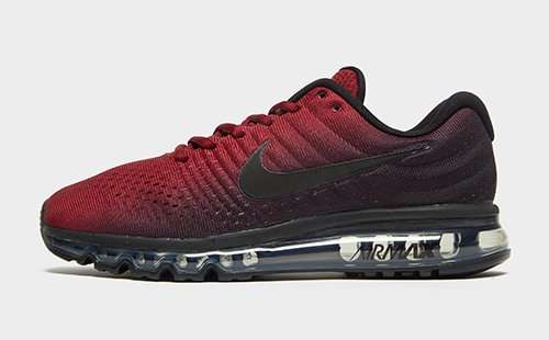 more photos 54682 e6427 ... australia air max 2017 4af03 2be2f