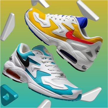 Nike Air Max Day 2019 | Size?