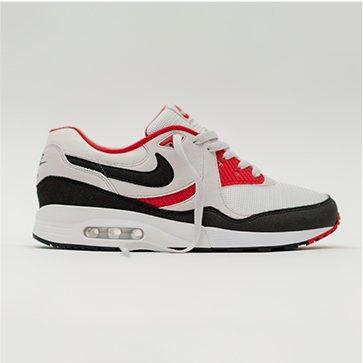 373eaf8edd Nike Air Max Day 2019 | Size?
