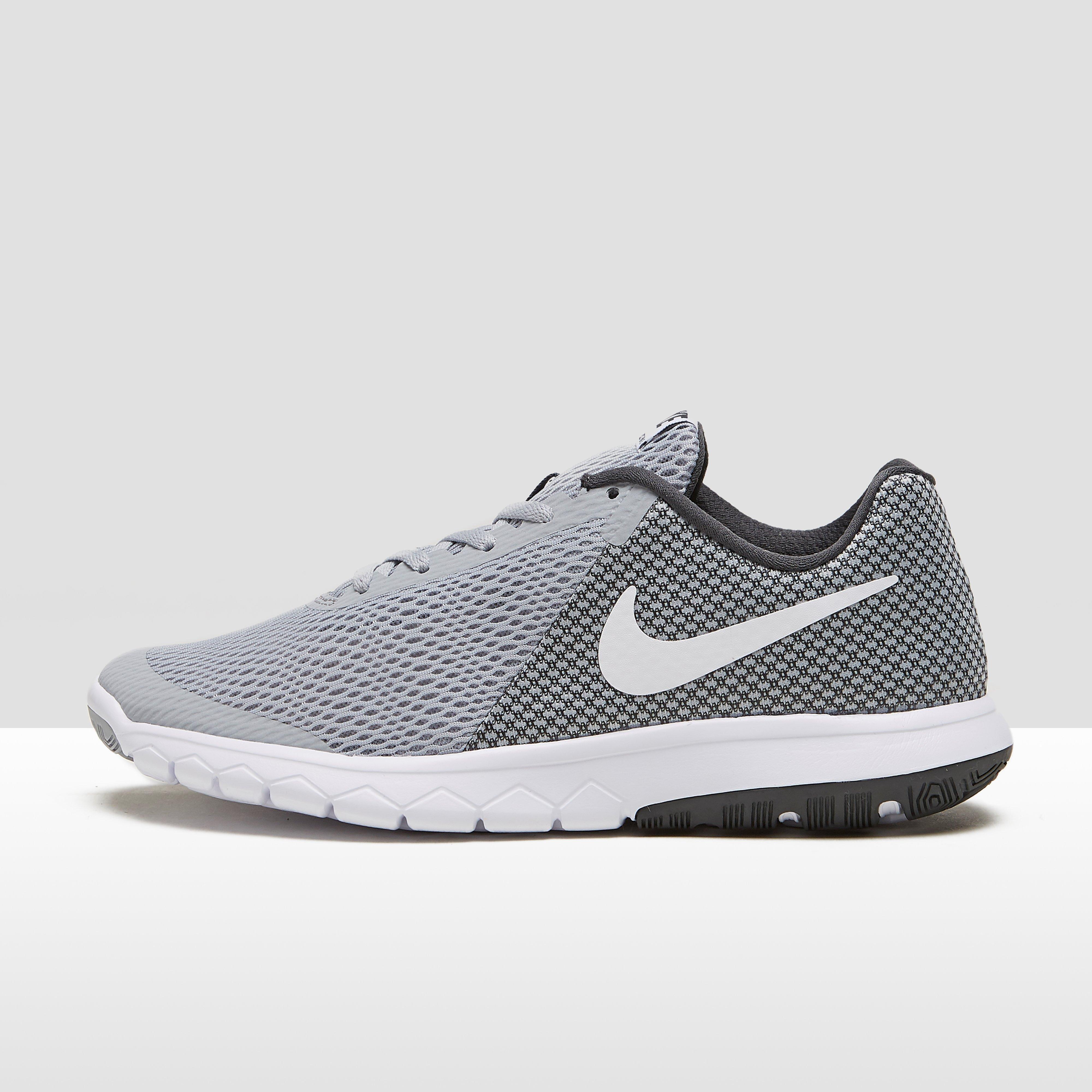 Nike Flex Experience Ladies (taille 37,5 Noir)