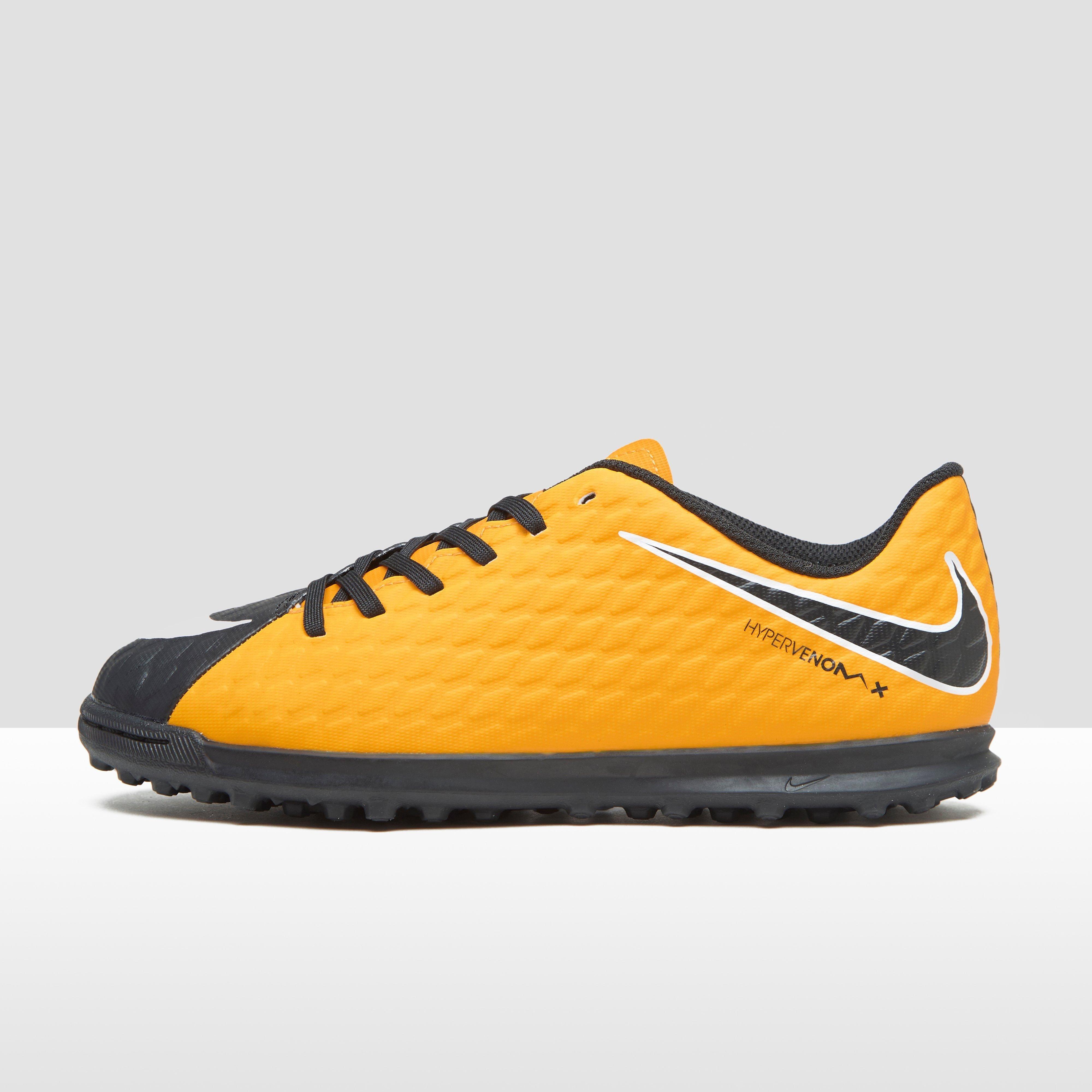 Phade Hommes Nike Iii Tf Bottes De Football - Noir - 44 Eu rKfkFHuZ