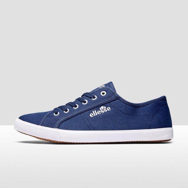 Low Blauw Aktiesport Camillo Sneakers Ellesse Heren Cq1afx