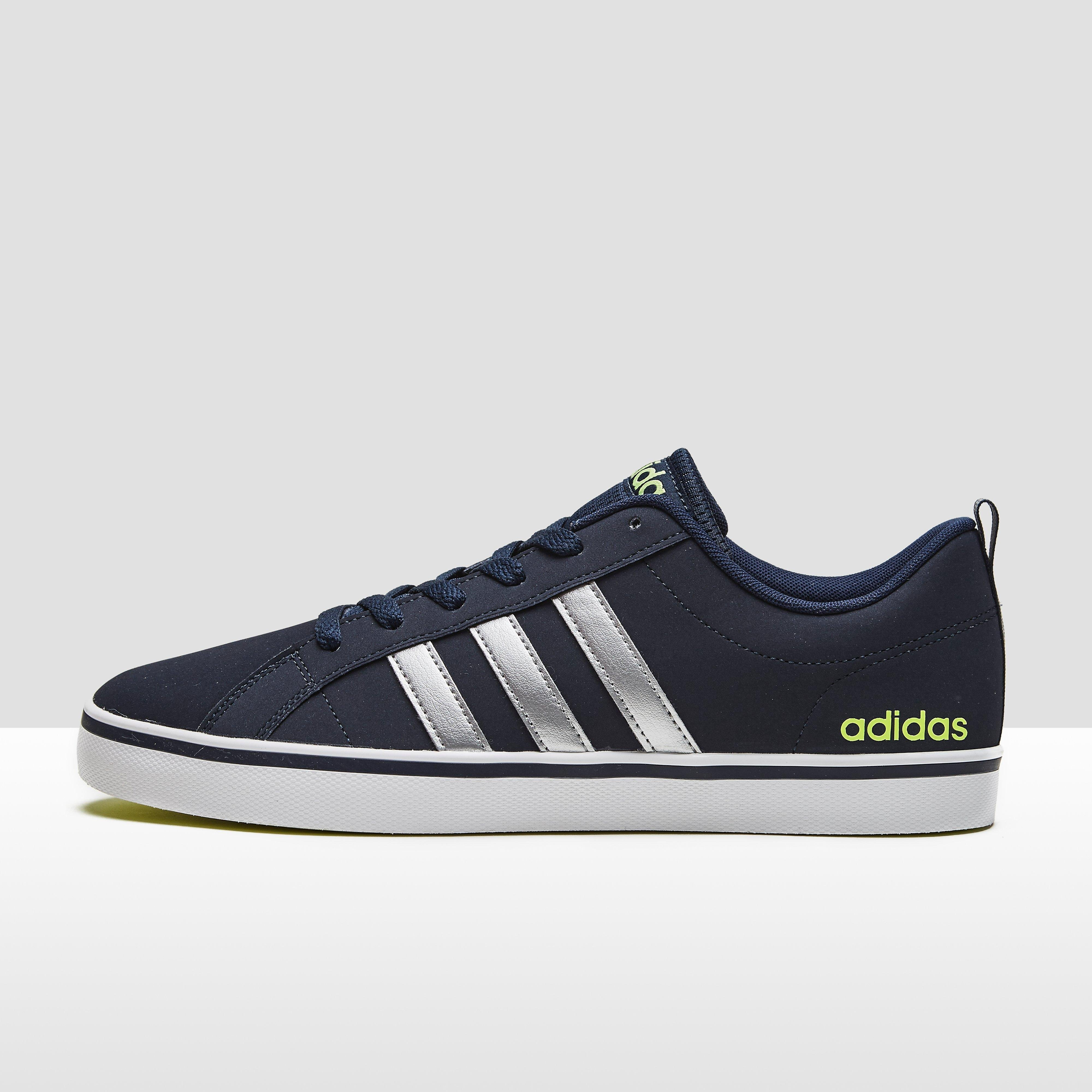 Adidas Chaussures Pour Hommes 2XjBzaMp