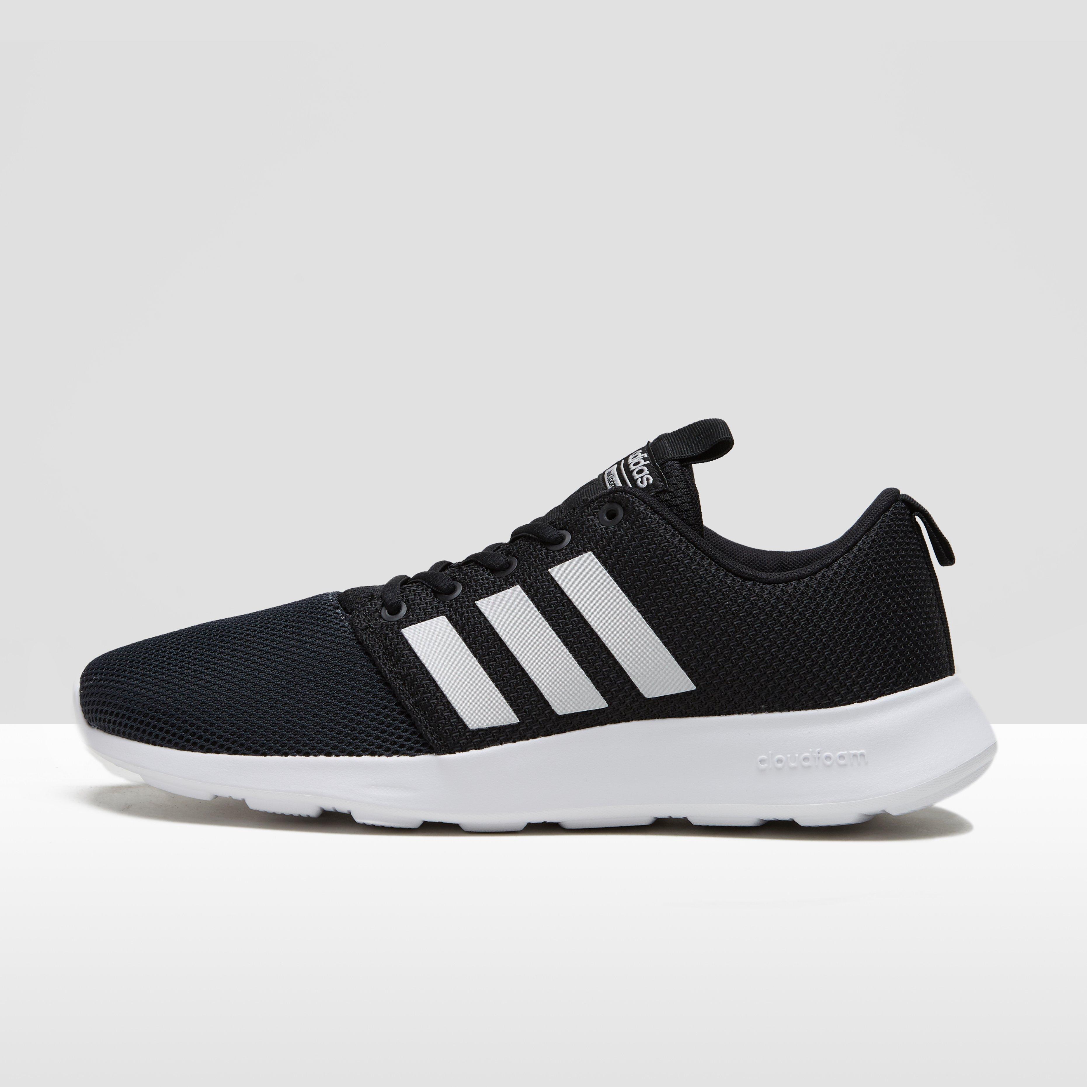 Adidas Sneakers Kopen
