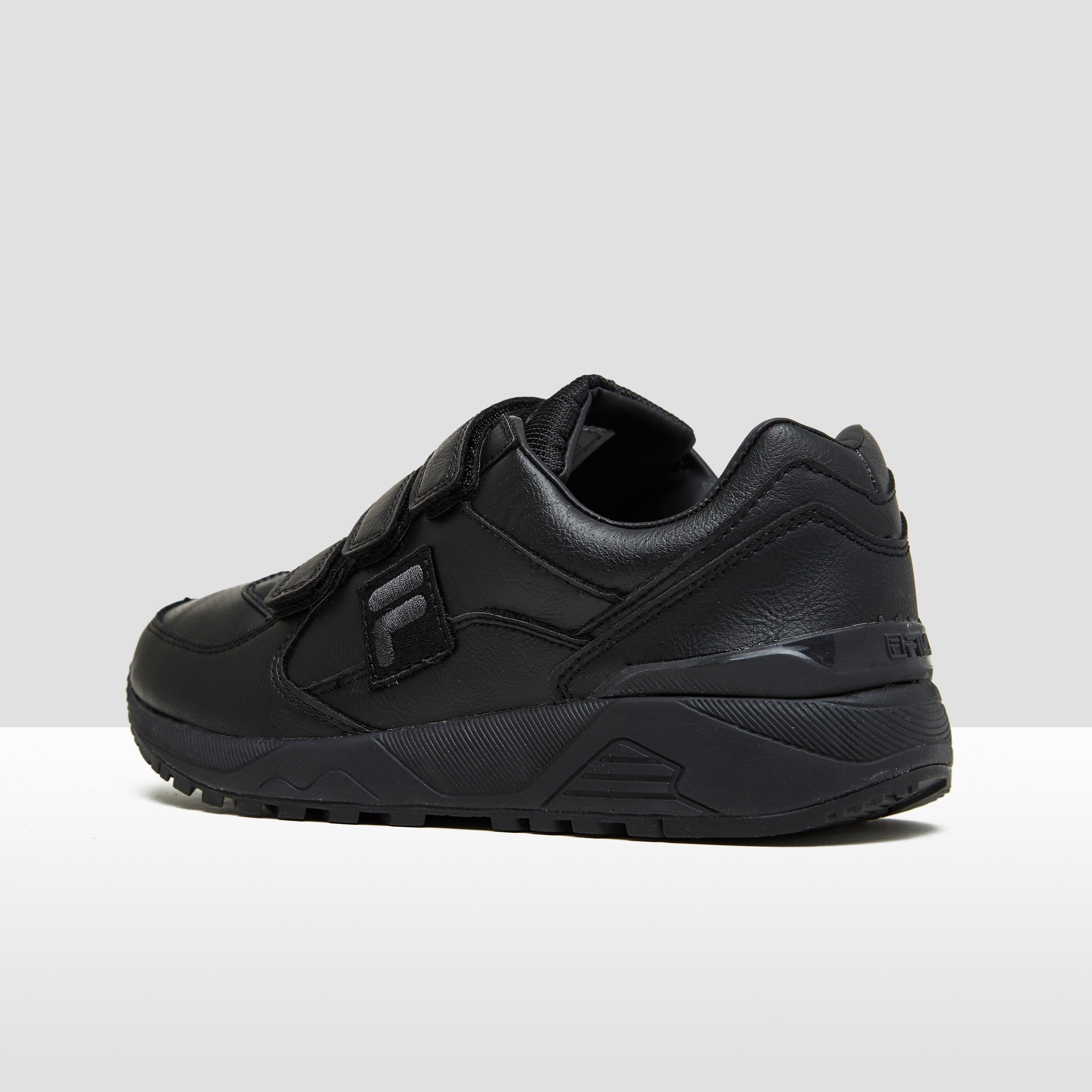 Noir 47 Hommes Chaussures Fila NK5kS7kY