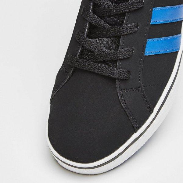HerenAktiesport Vs Adidas Adidas HerenAktiesport Adidas Vs Sneakers Pace Sneakers Pace yPNmO8wn0v