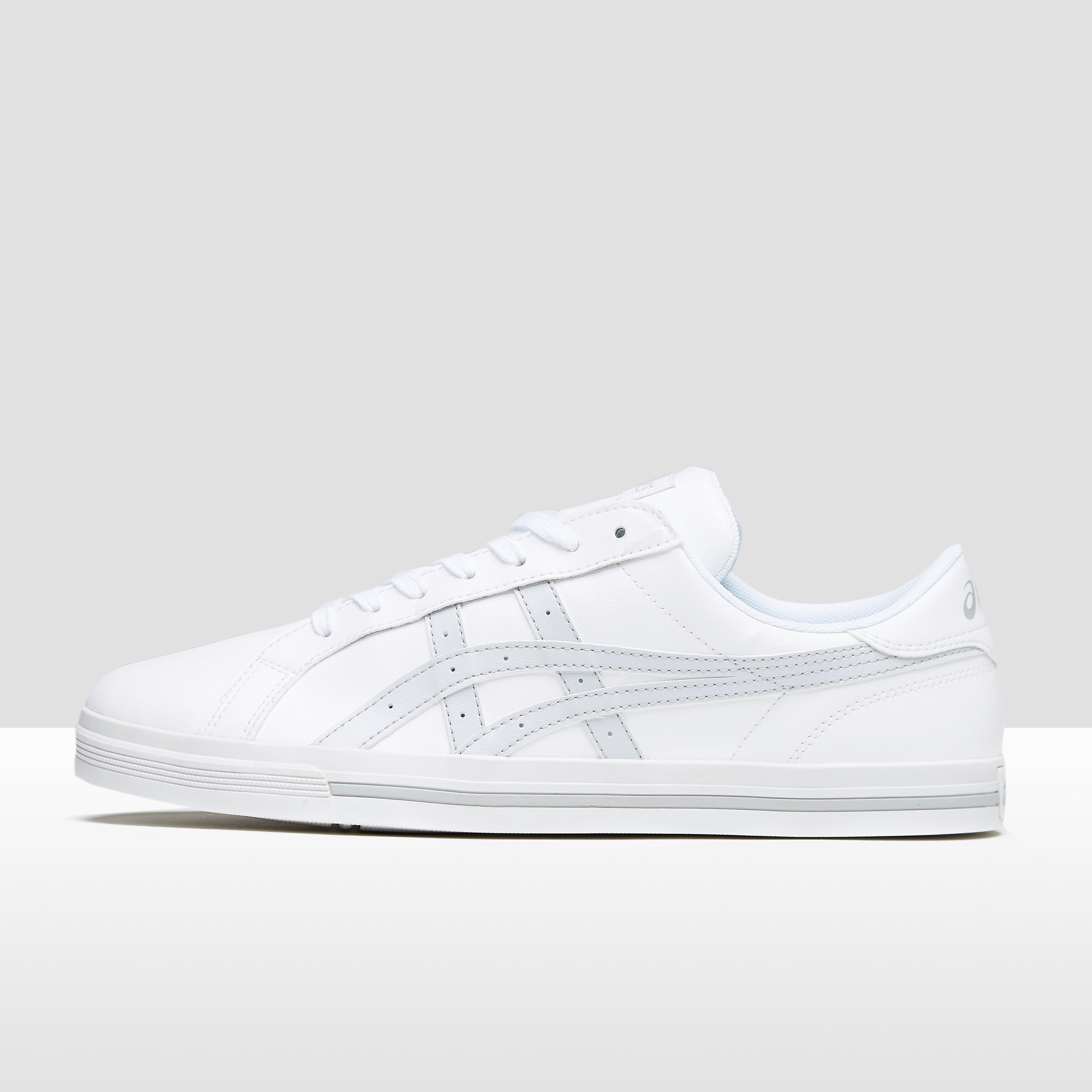 Chaussures Blanches À 48,5 Pour Les Hommes