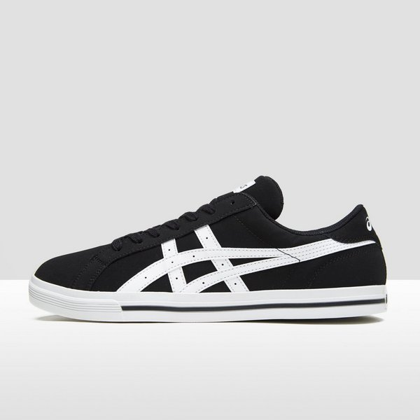 asics wit heren