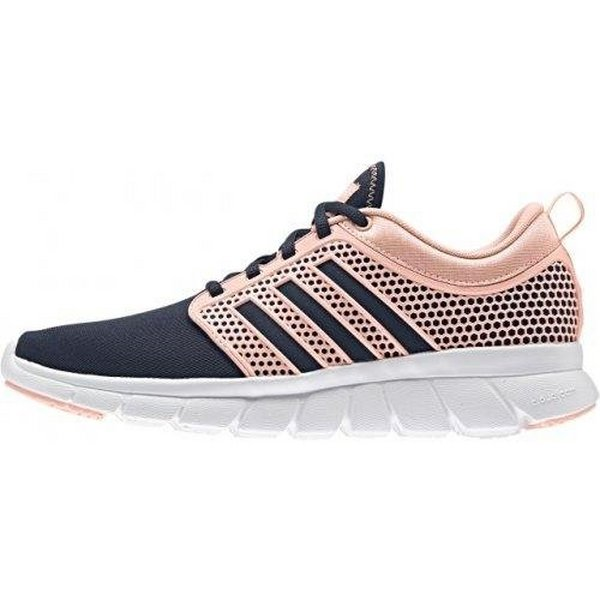 adidas cloudfoam groove dames
