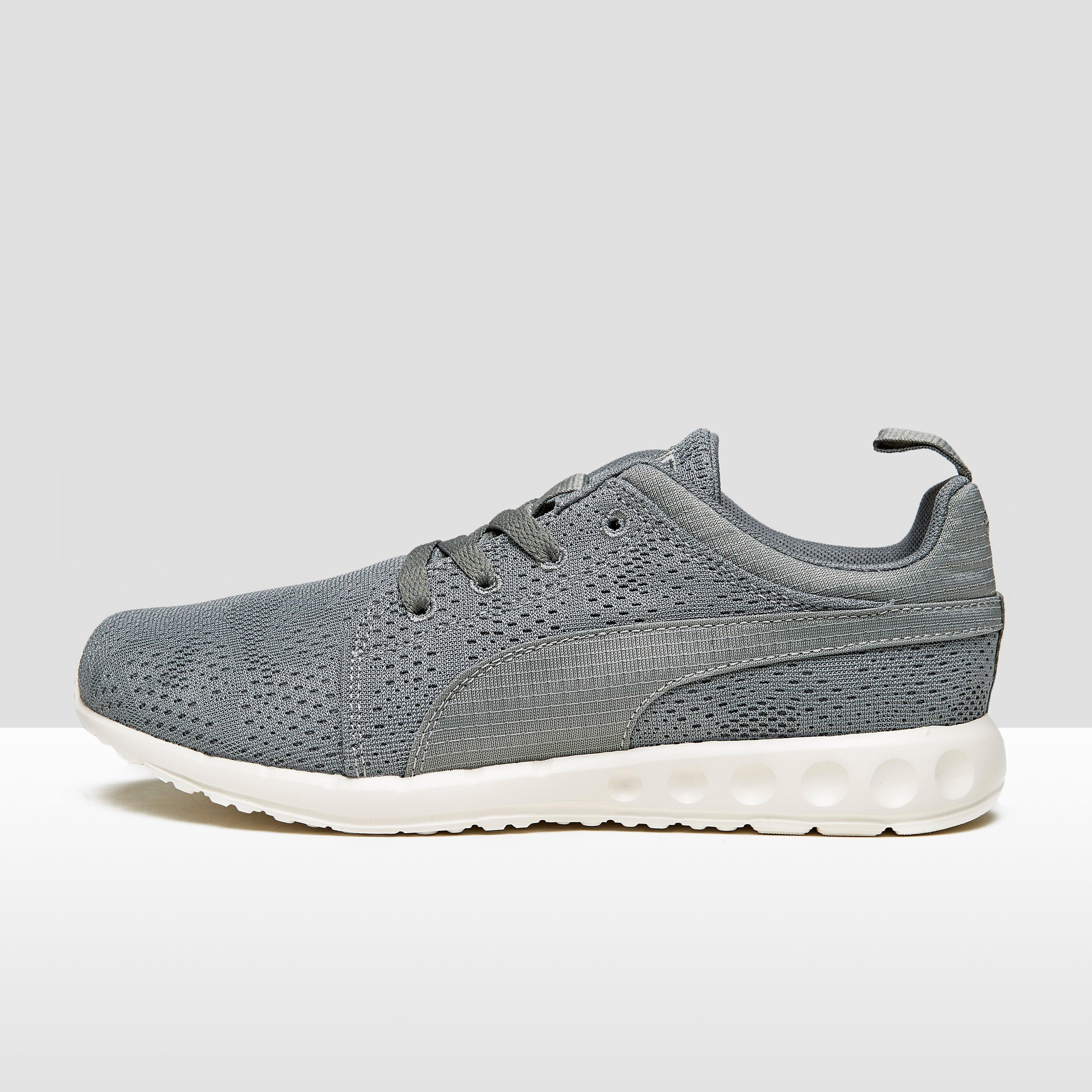 Carson Chaussures Puma Vert Pour Les Hommes fOx00