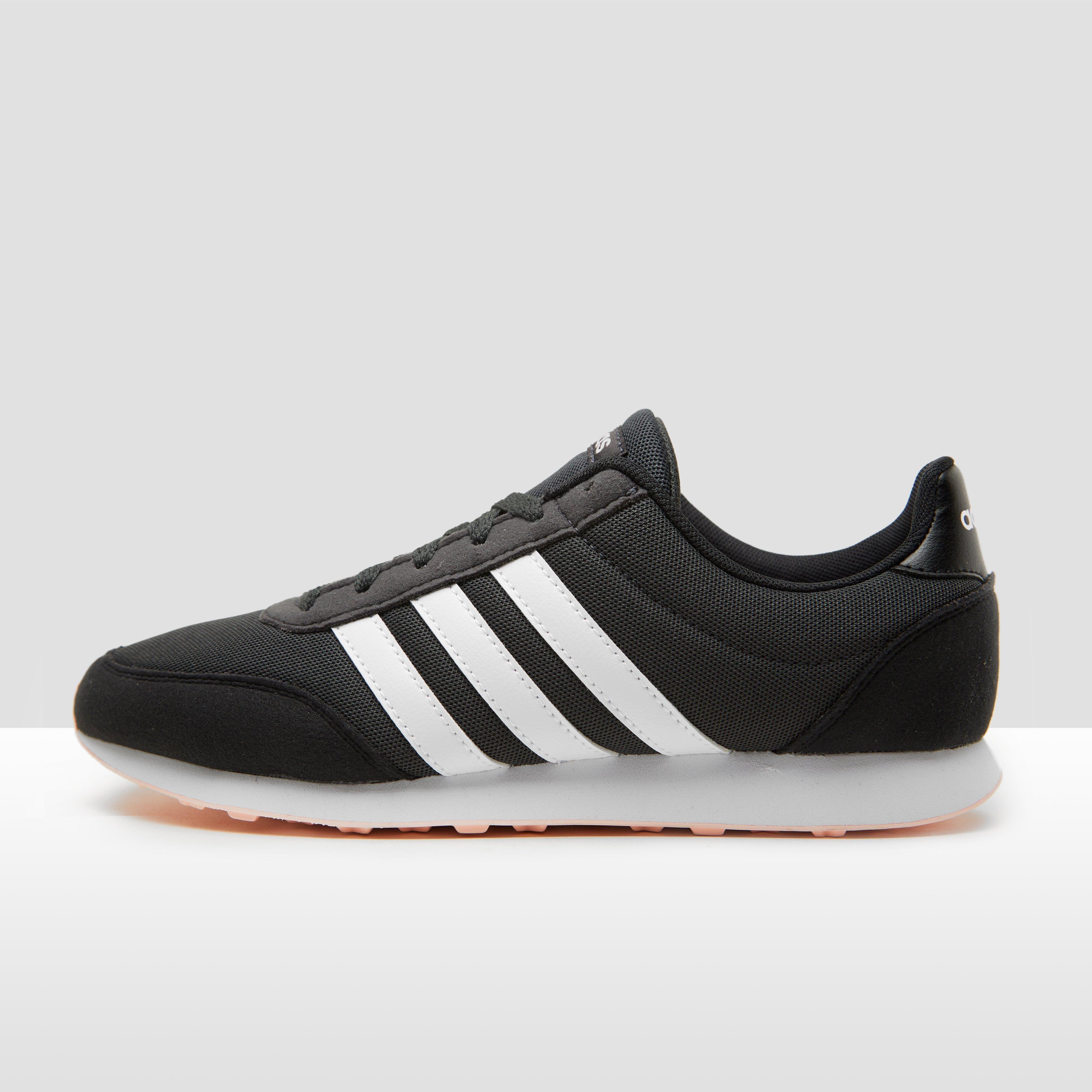 5a1cf26fb47 Grijze adidas dames sneakers