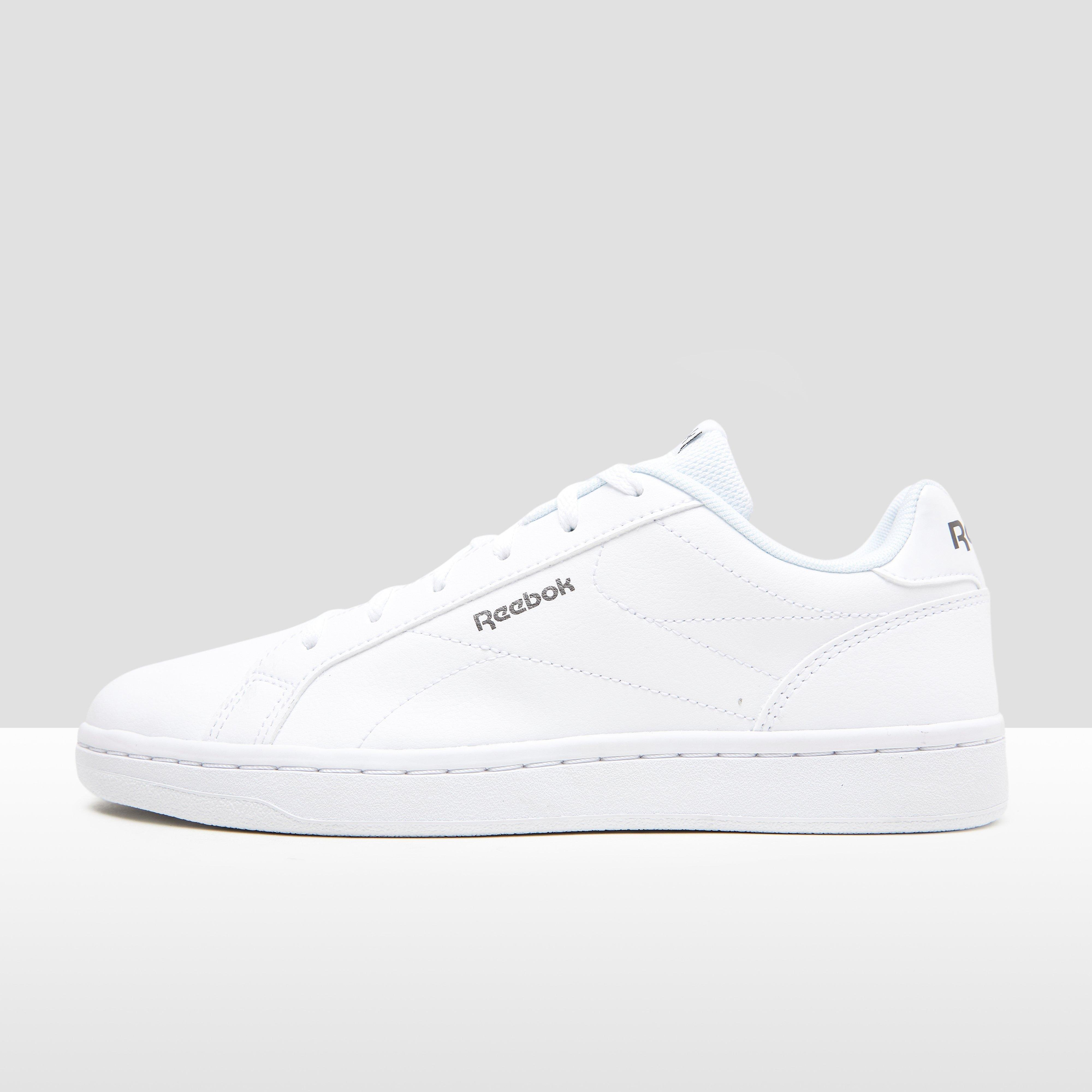Chaussures Mâle Blanc Occasionnels Femmes Occasionnels q7ODYnM6