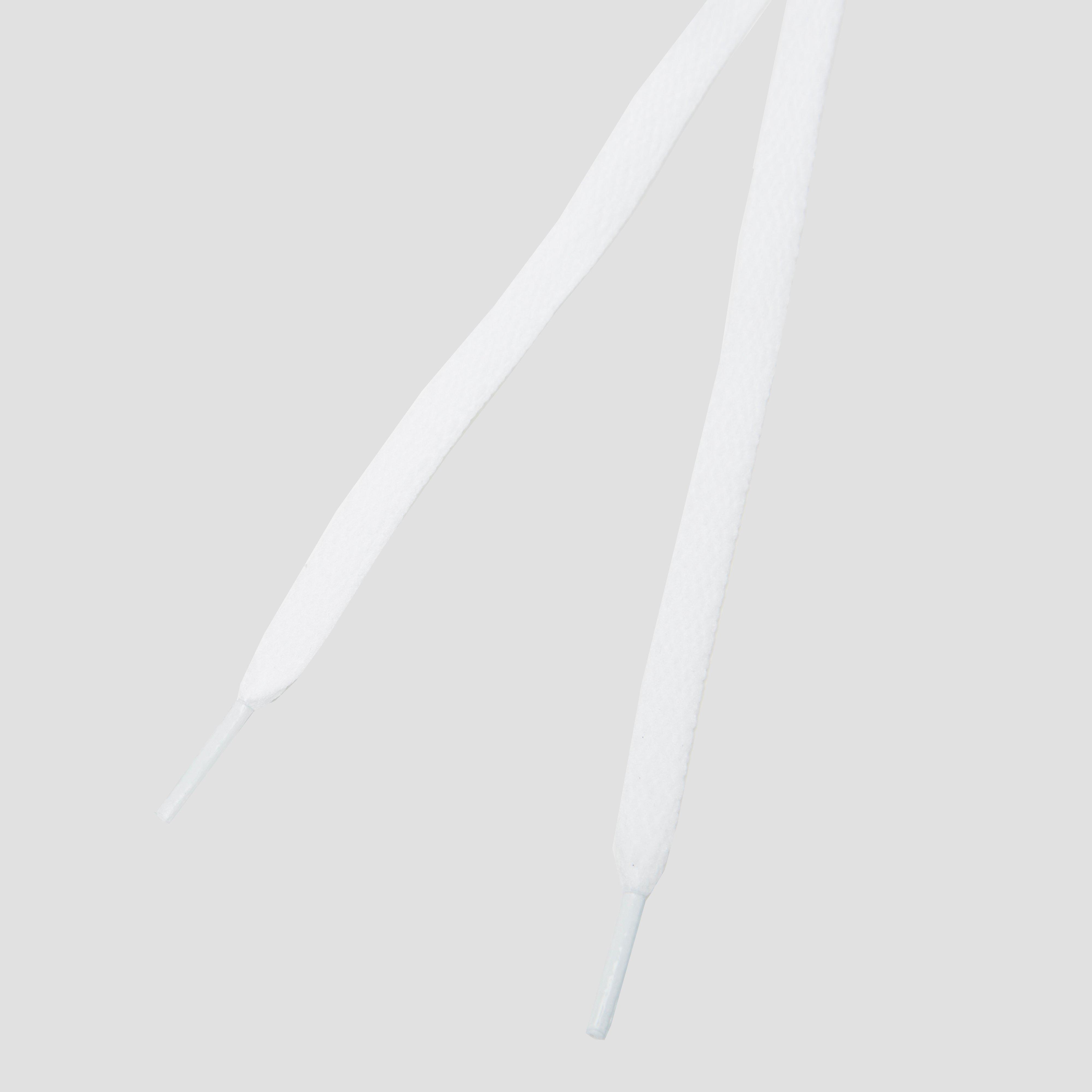 adidas COURTSET SNEAKERS GRIJS DAMES