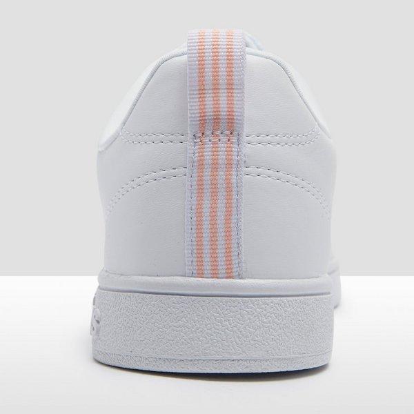 Dames Advantage Vs Witroze Adidas Clean Sneakers vRSfyqZ