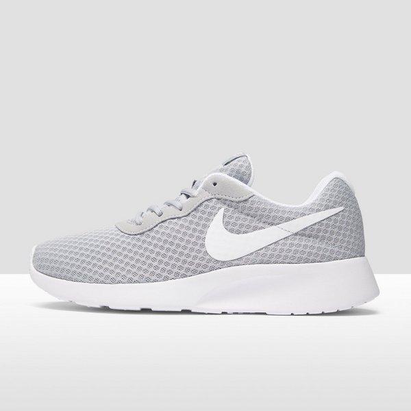 Nike Tanjun Tanjun Dames Nike Aktiesport Dames bY76fgy