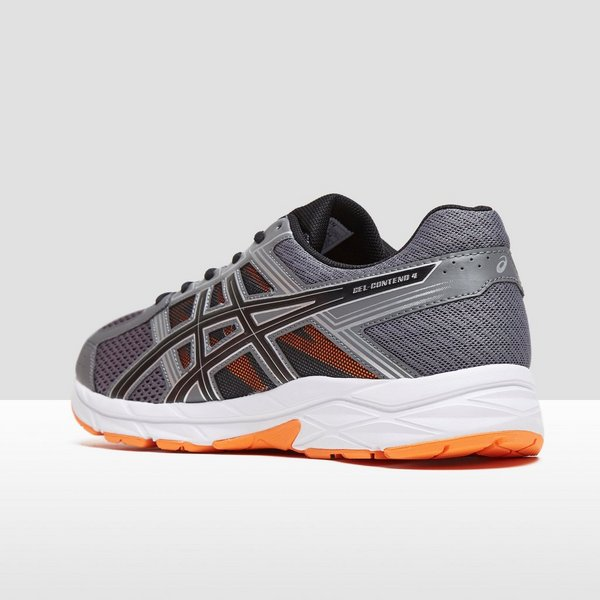 asics gel heren
