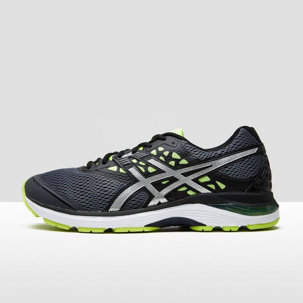 asics gel pulse 9 heren