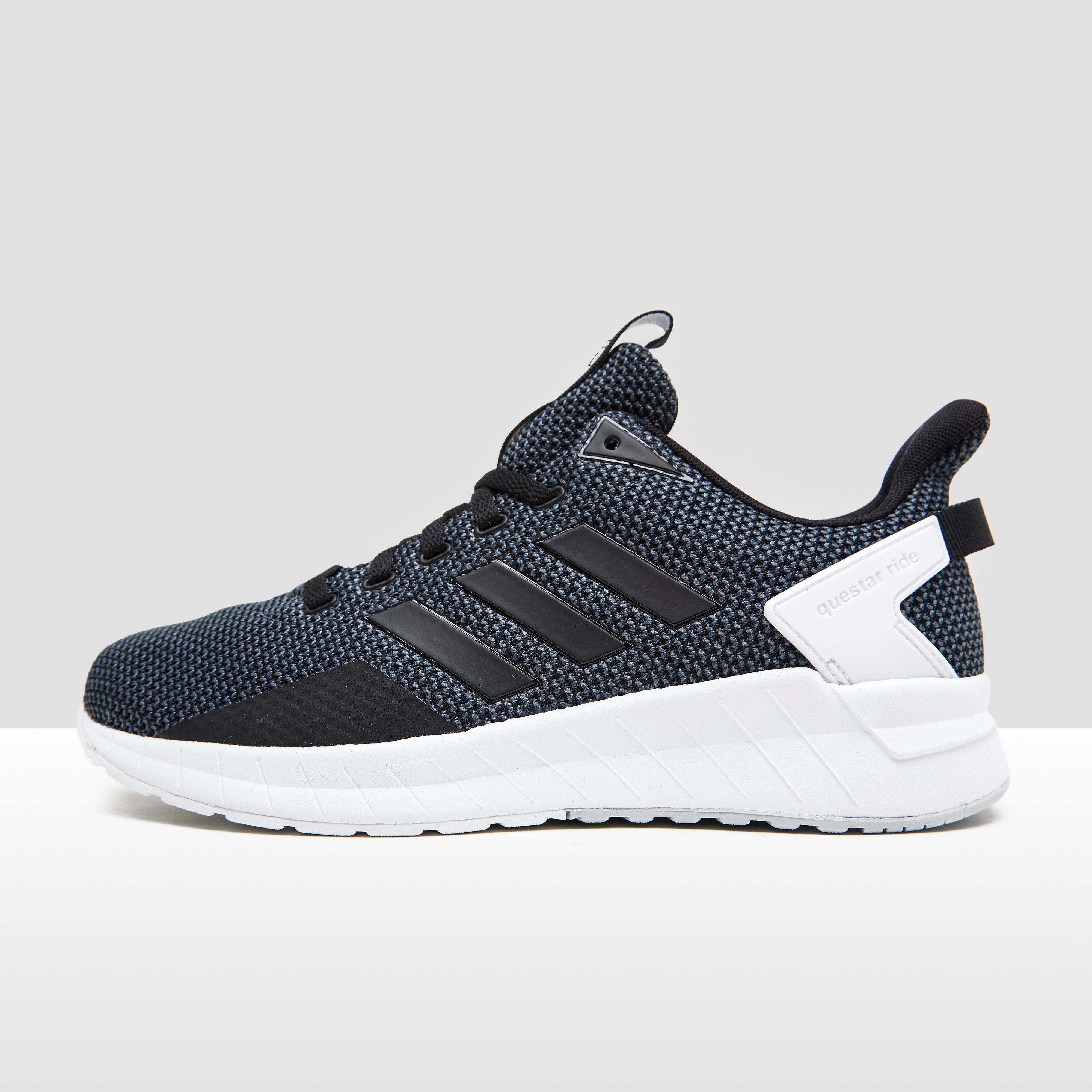 Chaussures De Course Adidas Questar JDo3VTo