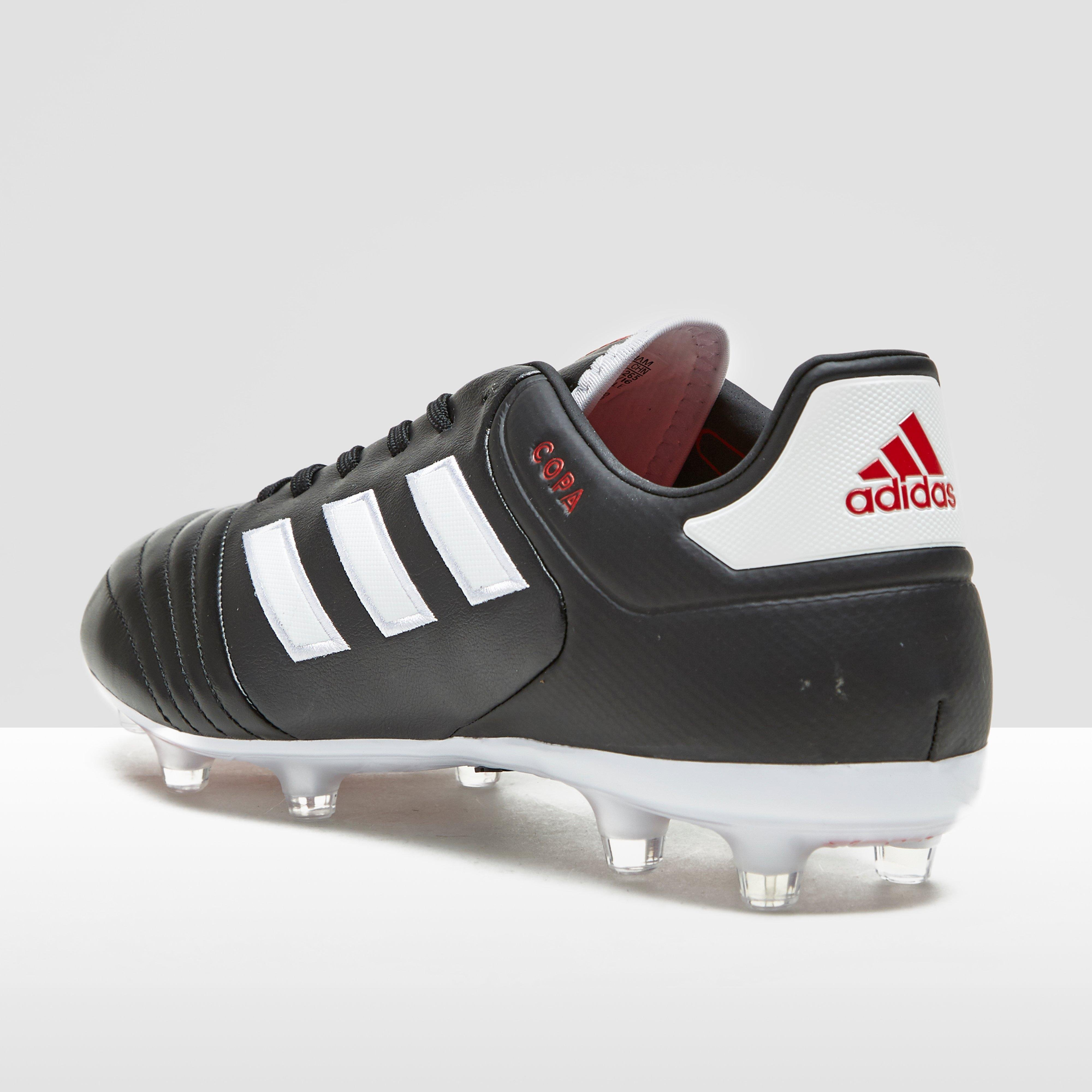 Adidas Copa 17,2 Fg Football
