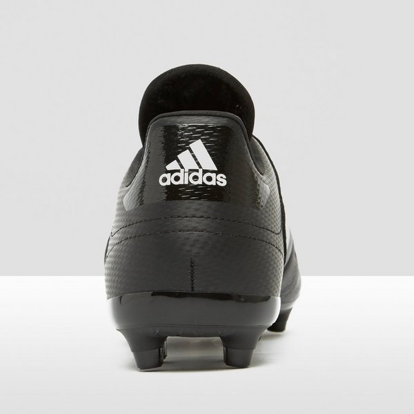 Voetbalschoenen Adidas Copa 3 ZwartAktiesport 18 Fg LSUzVGMpq