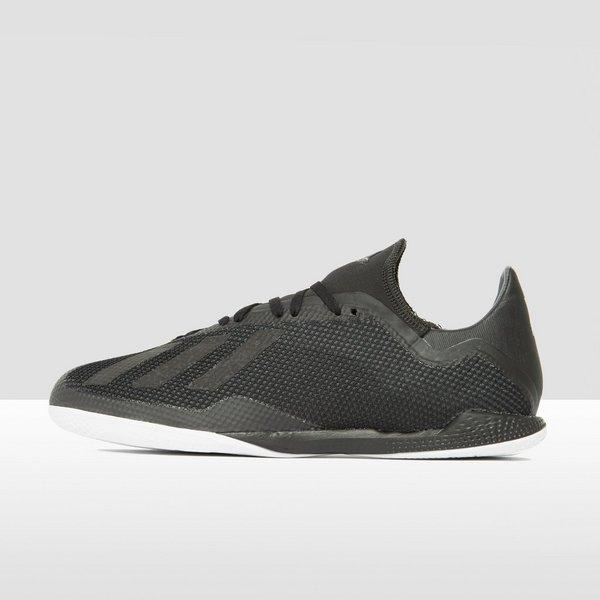 6faf435361d indoor futsal soccer shoes amazon; adidas x tango 18.3 in voetbalschoenen  zwart