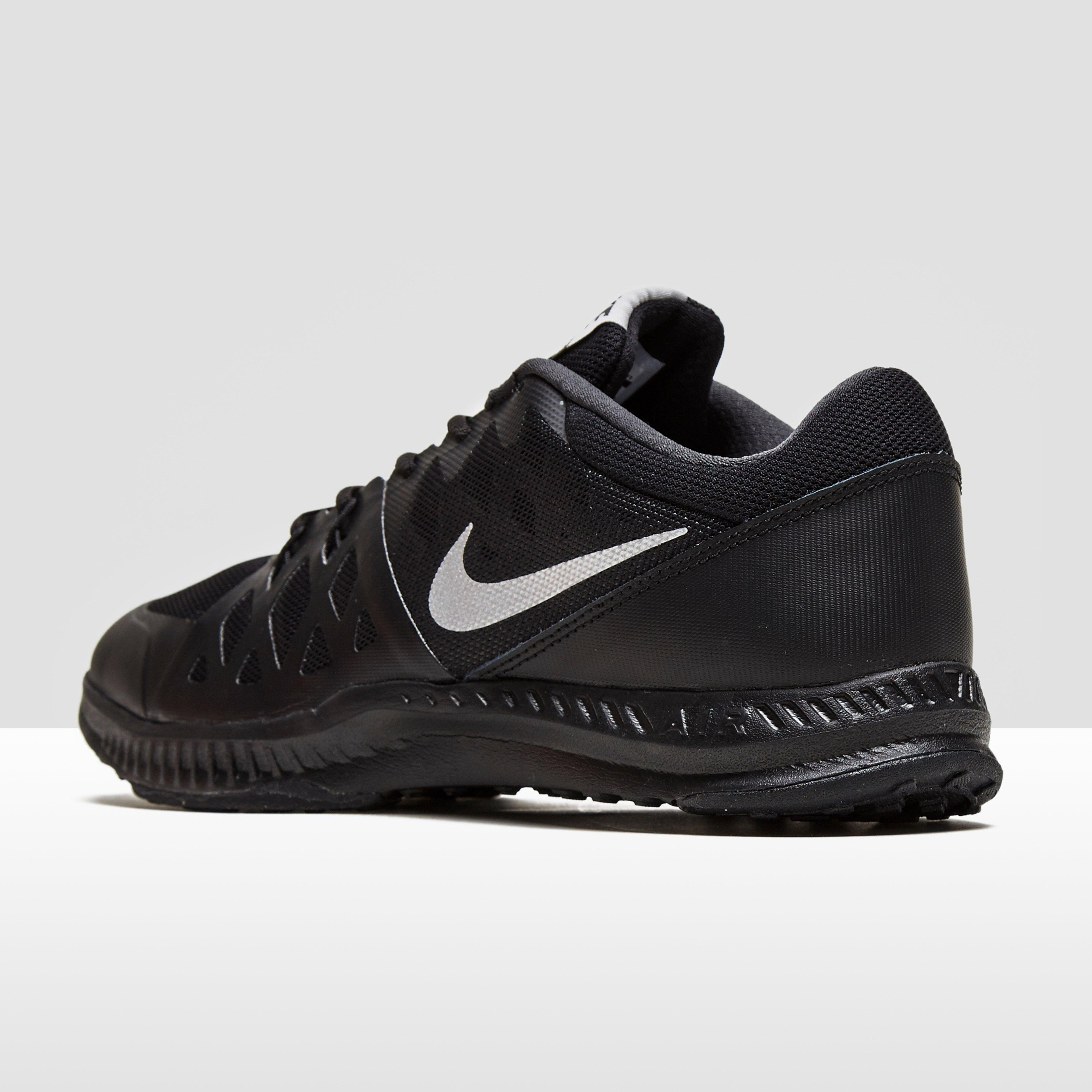 NIKE AIR EPIC SPEED TR II SPORTSCHOENEN HEREN