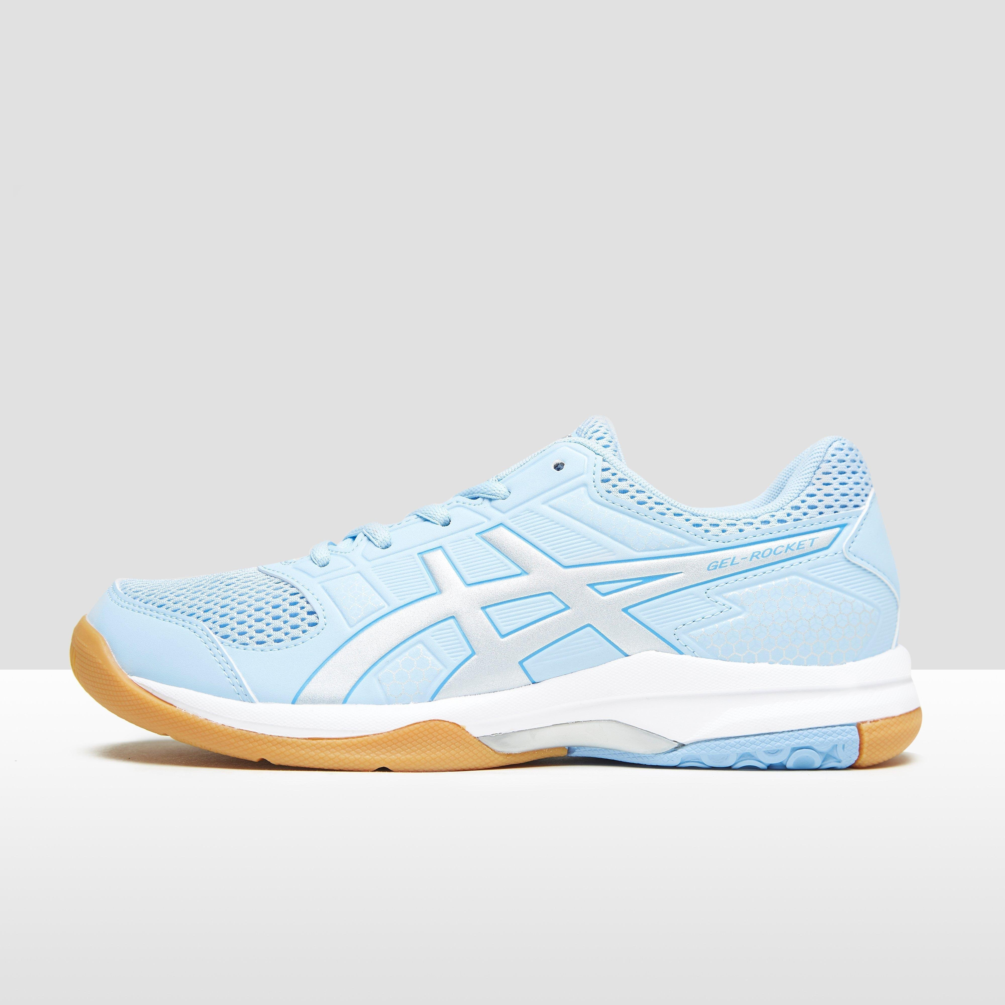 asics gel rocket 8 indoorschoenen