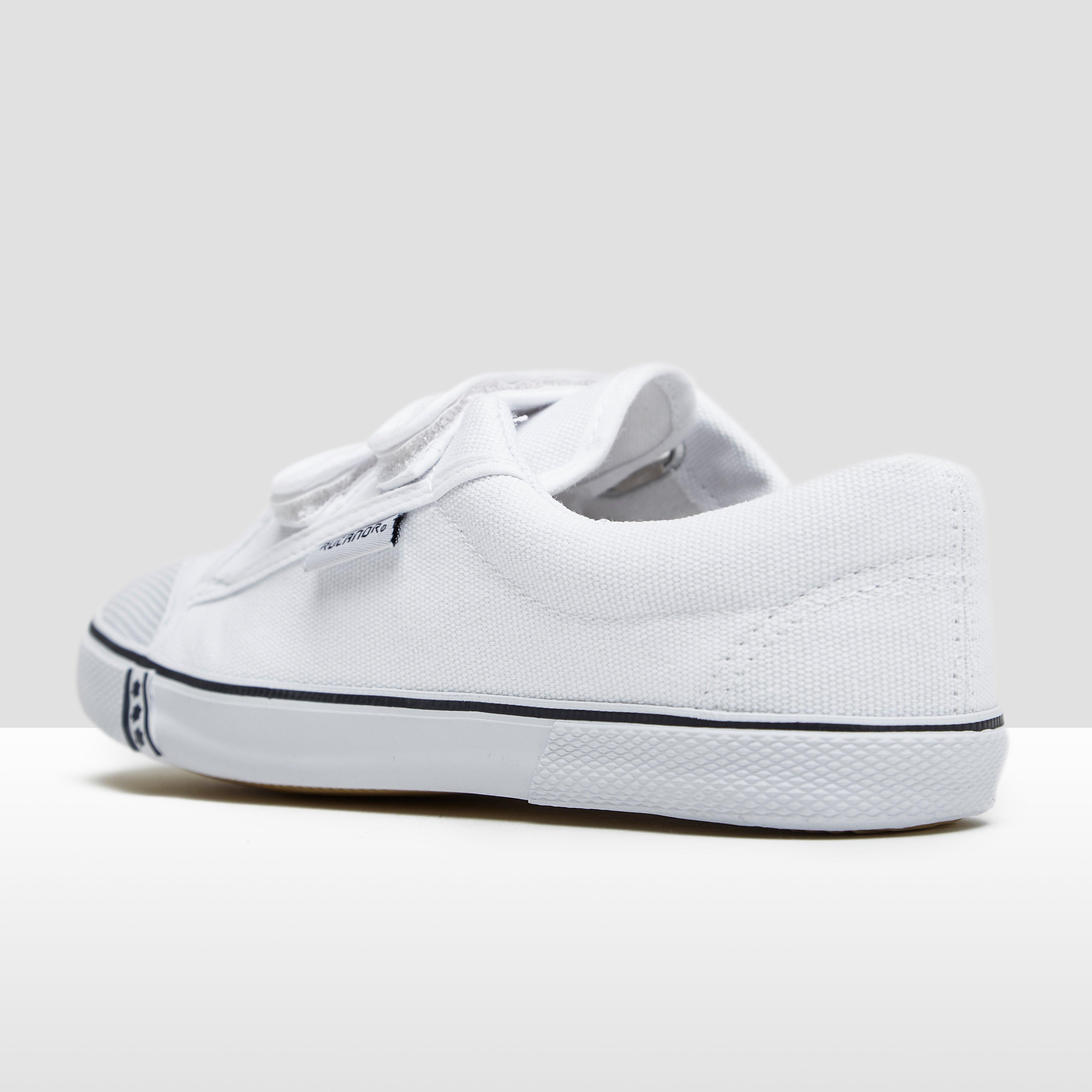 gymschoenen wit