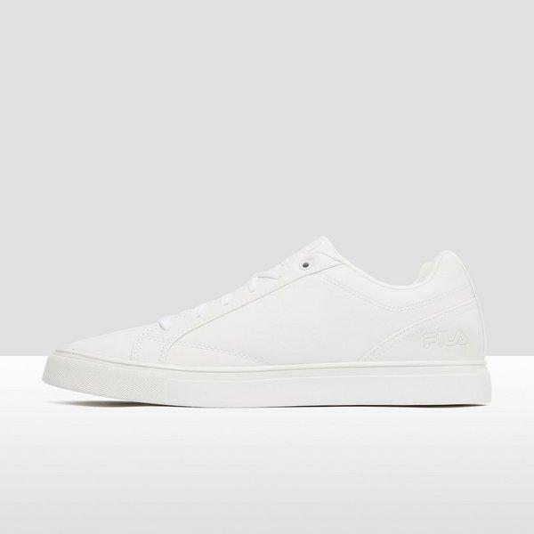 Fila Aktiesport Wit Heren Distressed Sneakers Amalfi qCaq1T