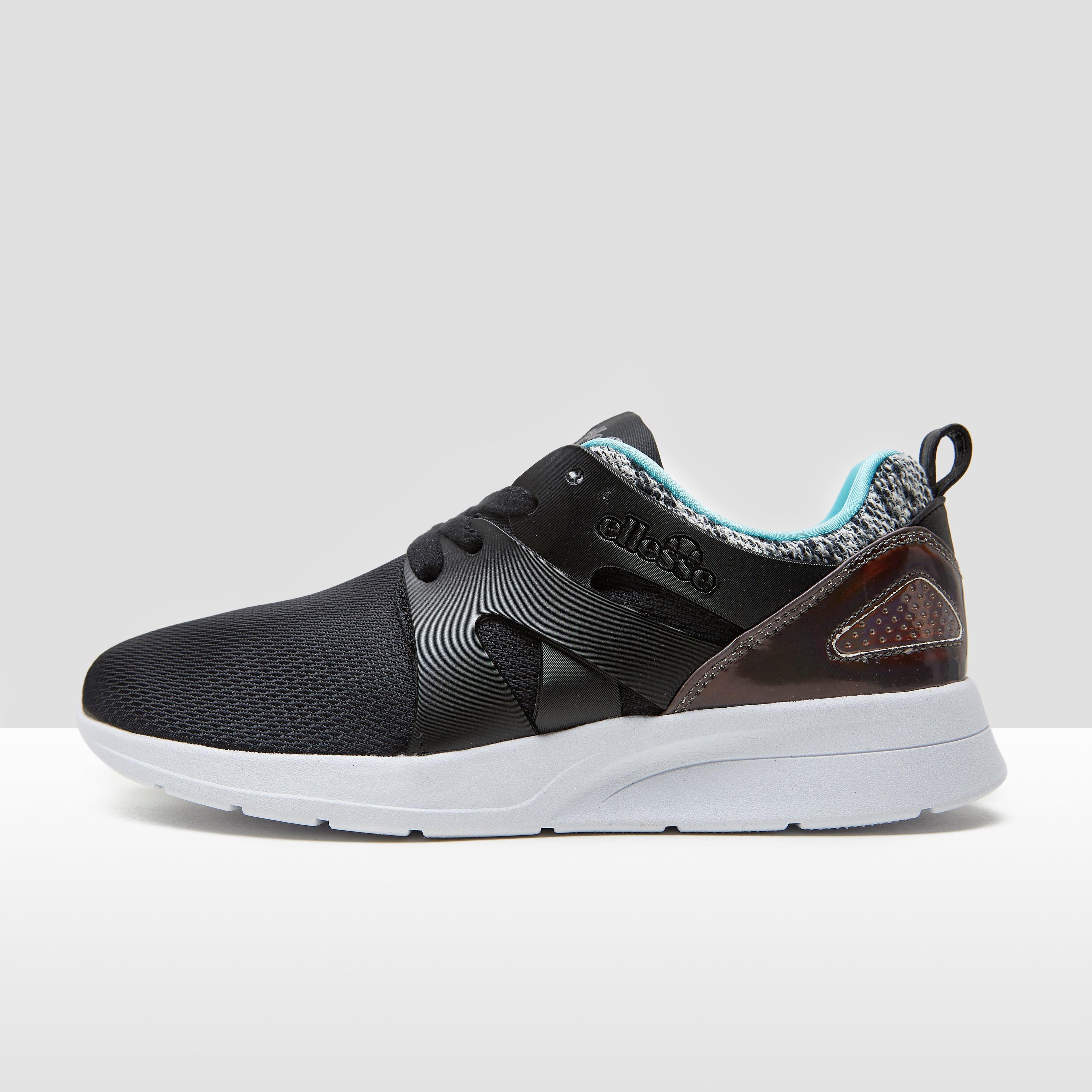 Ellesse Chaussures Noires Taille 37 Pour Les Femmes W1biXGBsZX