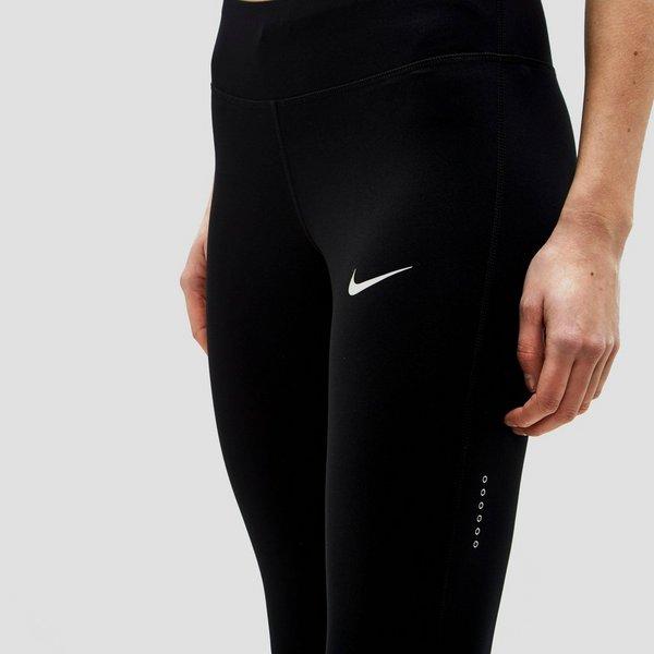 Essential Nike DamesAktiesport Dri Fit Tight Power IE9H2D