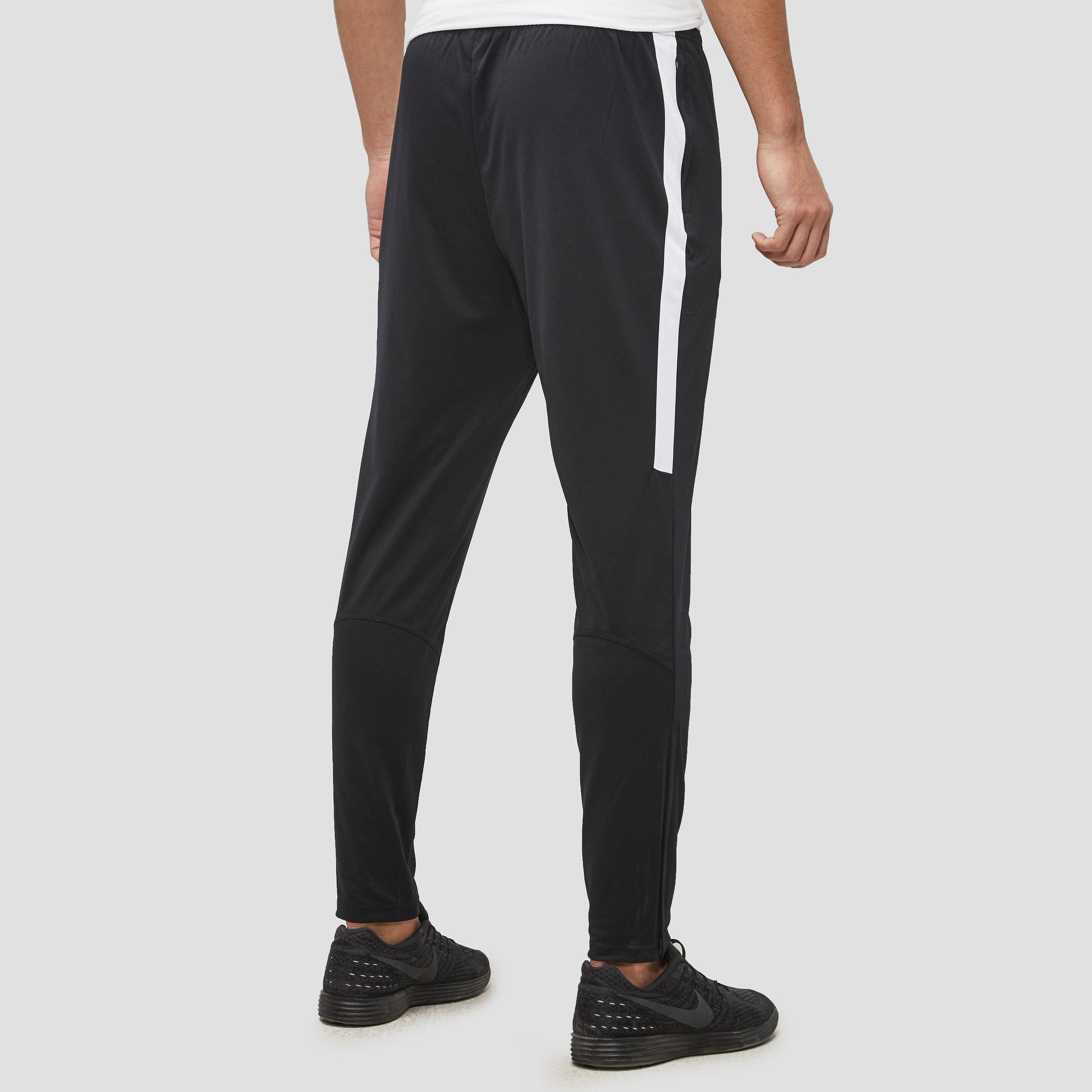 NIKE DRY ACADEMY TRAININGSBROEK HEREN