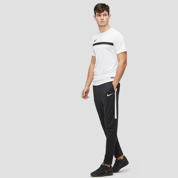 54793828923 Trainingsbroek Nike Aktiesport Heren Dry Academy xXn8Ua