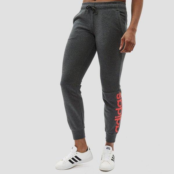 4a8c42dc59a adidas joggingbroek grijs