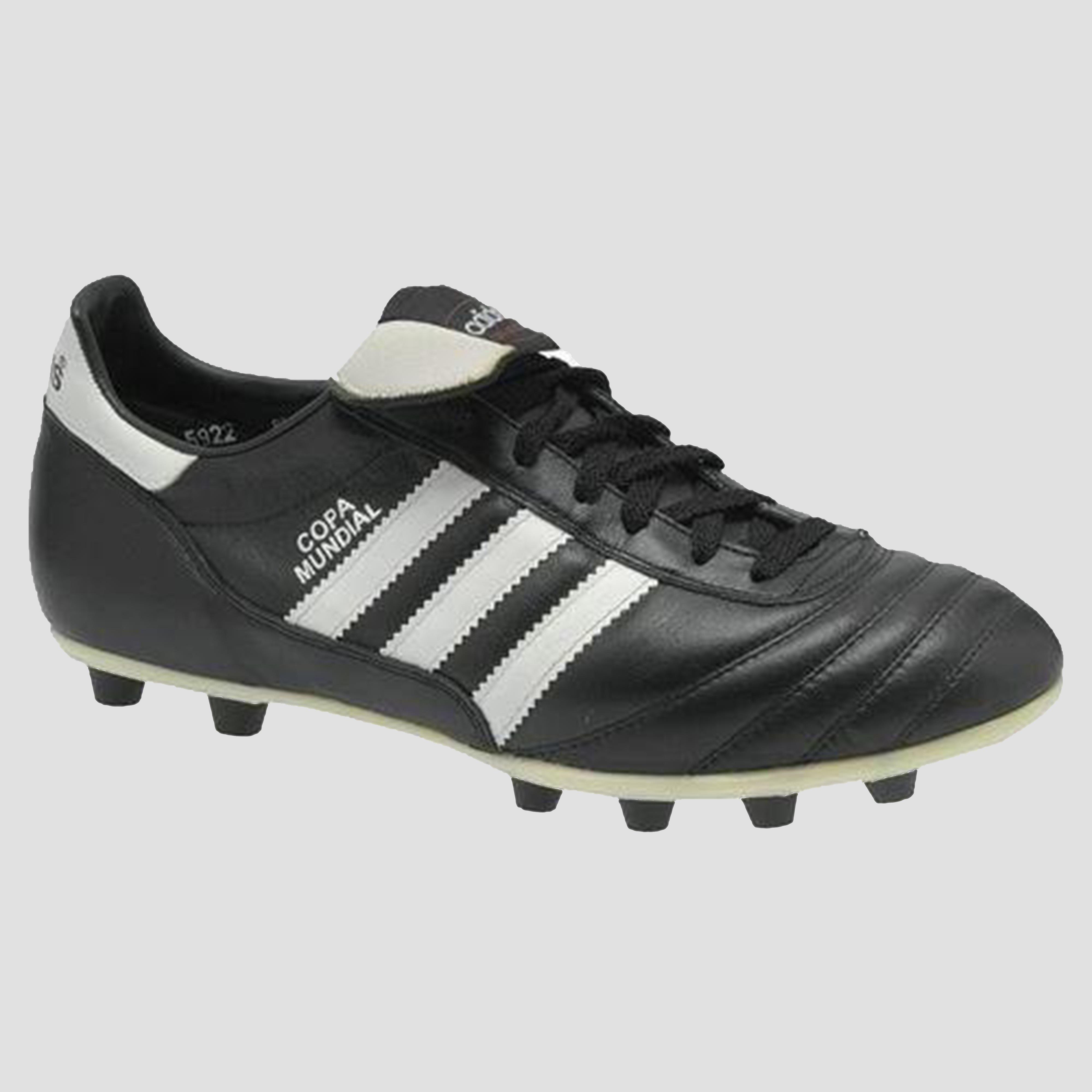 Chaussures Noir Adidas Copa Mundial bZdwtWRH