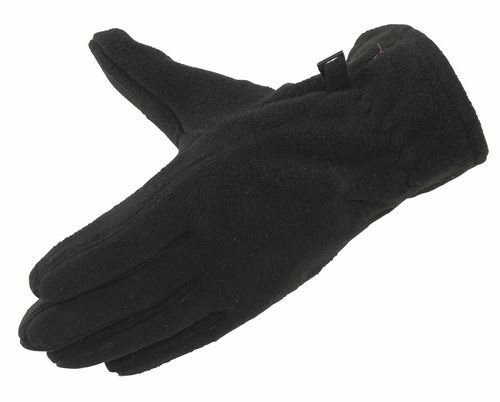 PUMA ACFU M WIN GLOVES