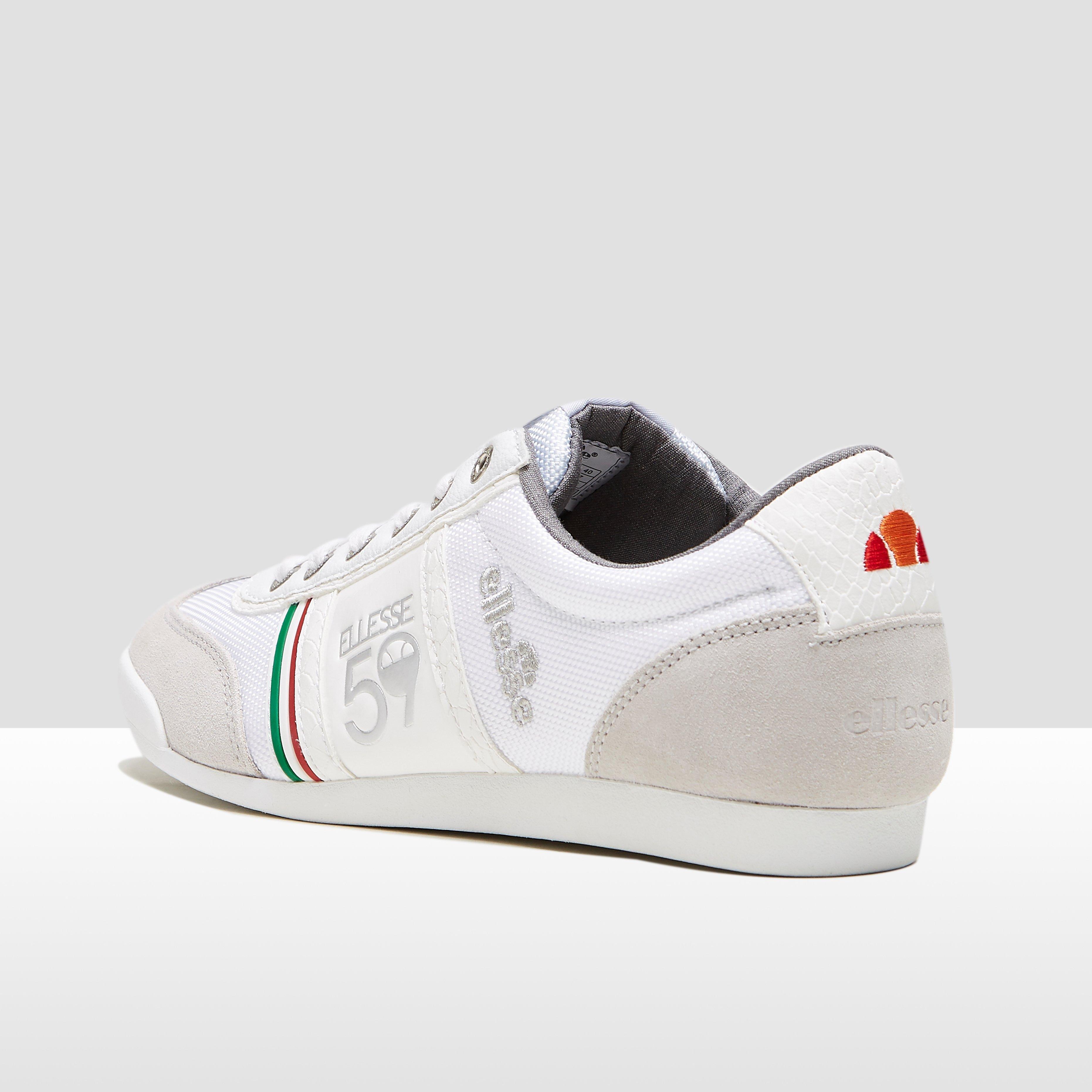 Ellesse Chaussures Beige 39 Hommes LWrZA
