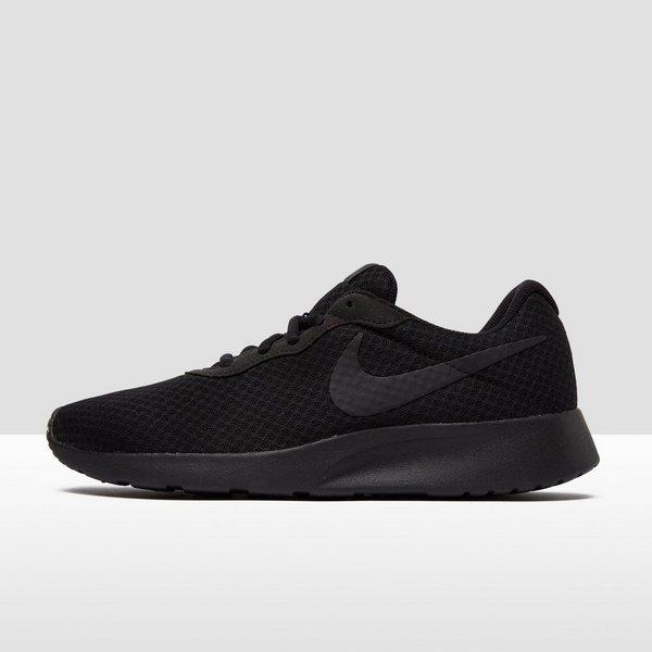 Aktiesport Zwart Tanjun Heren Sneakers Nike Bq0HRx