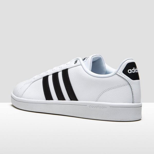 adidas superstar dames aktiesport