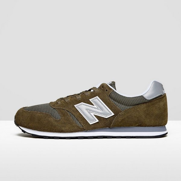 new balance ml373 heren