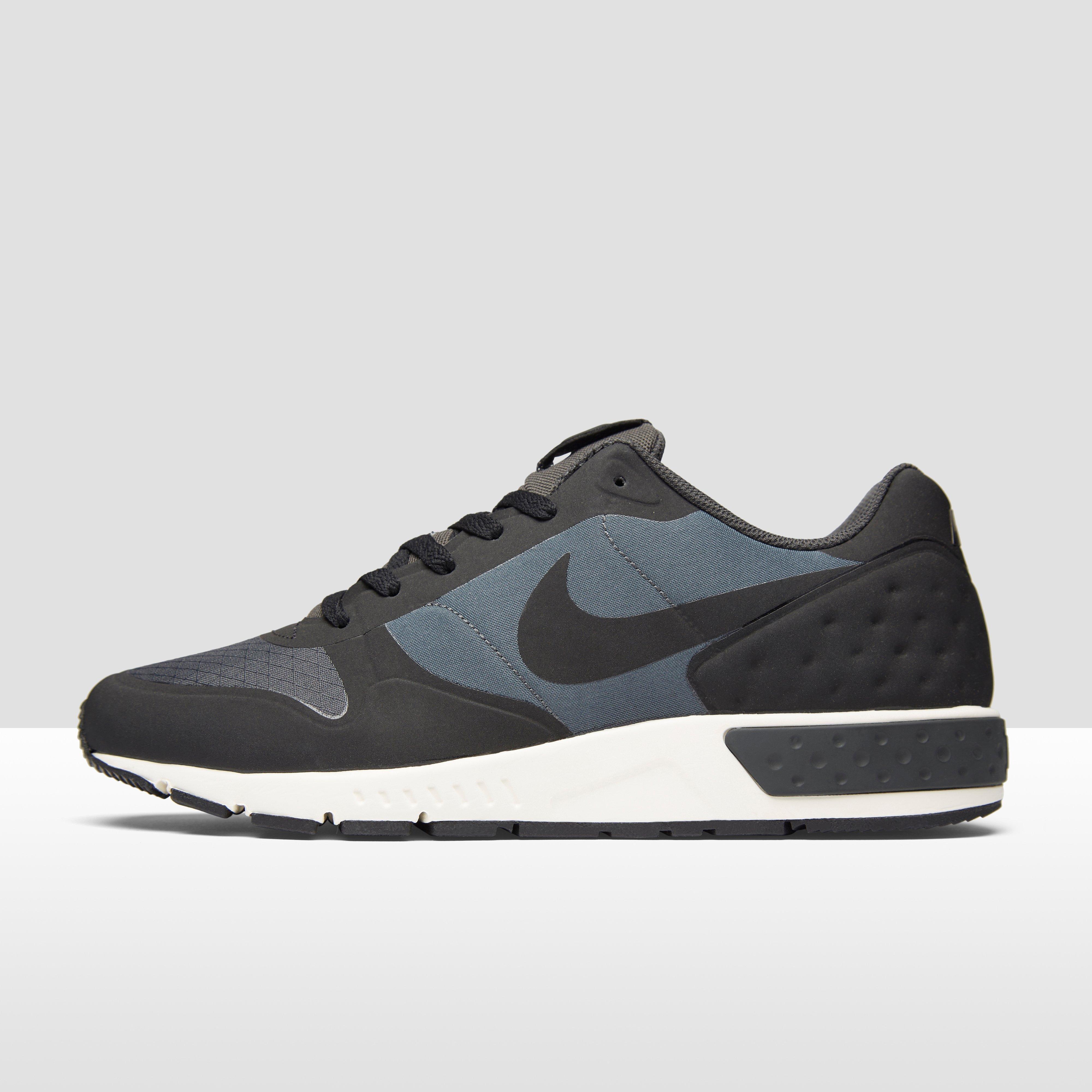 Nightgazer Gris Chaussures Nike Pour Les Hommes qopwjv