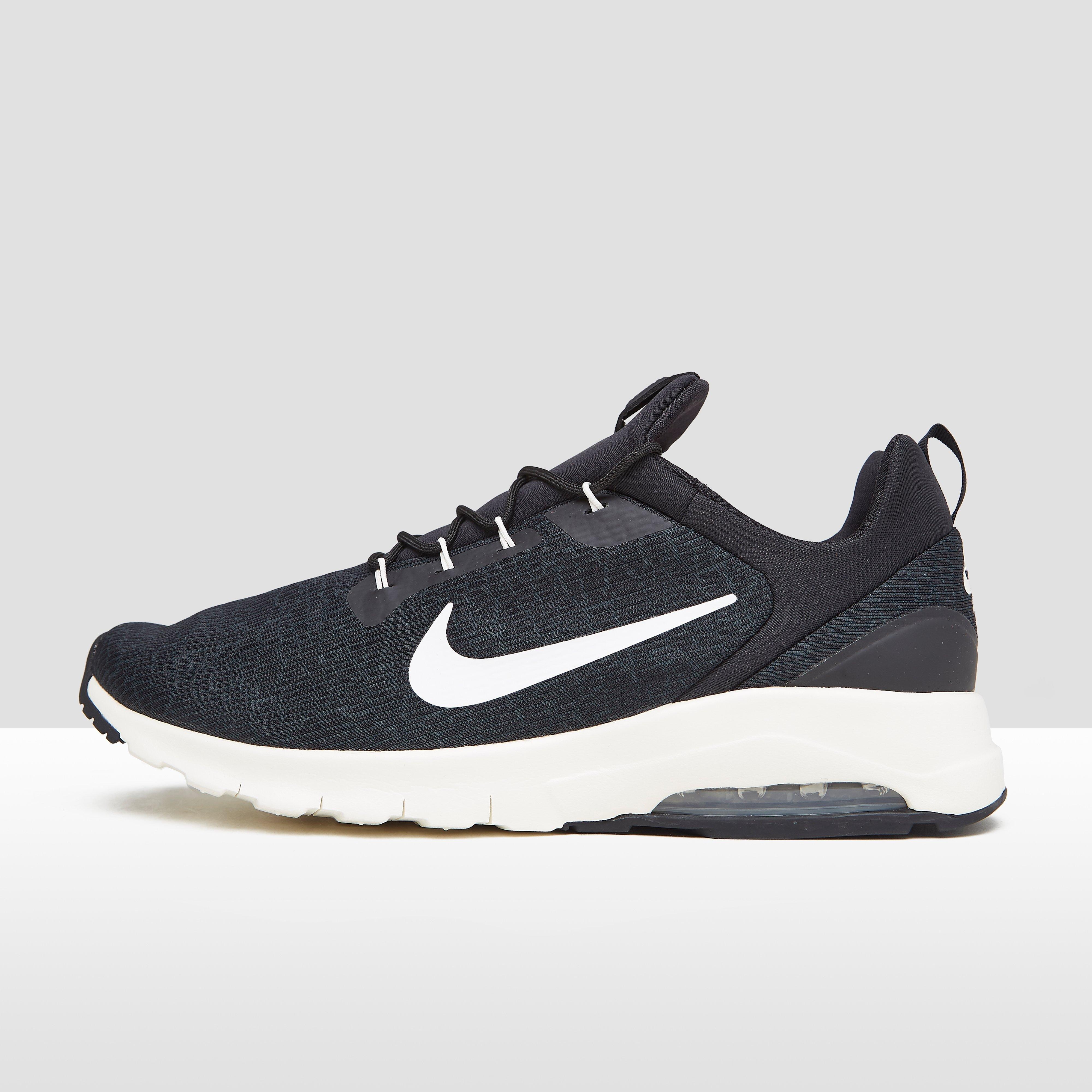 Chaussures Nike Noir À 48,5 Pour Les Hommes