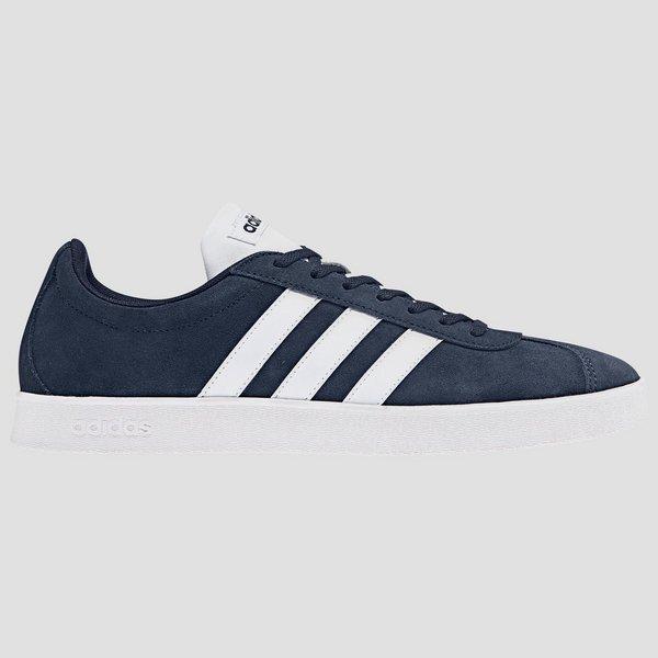 Adidas Court heren