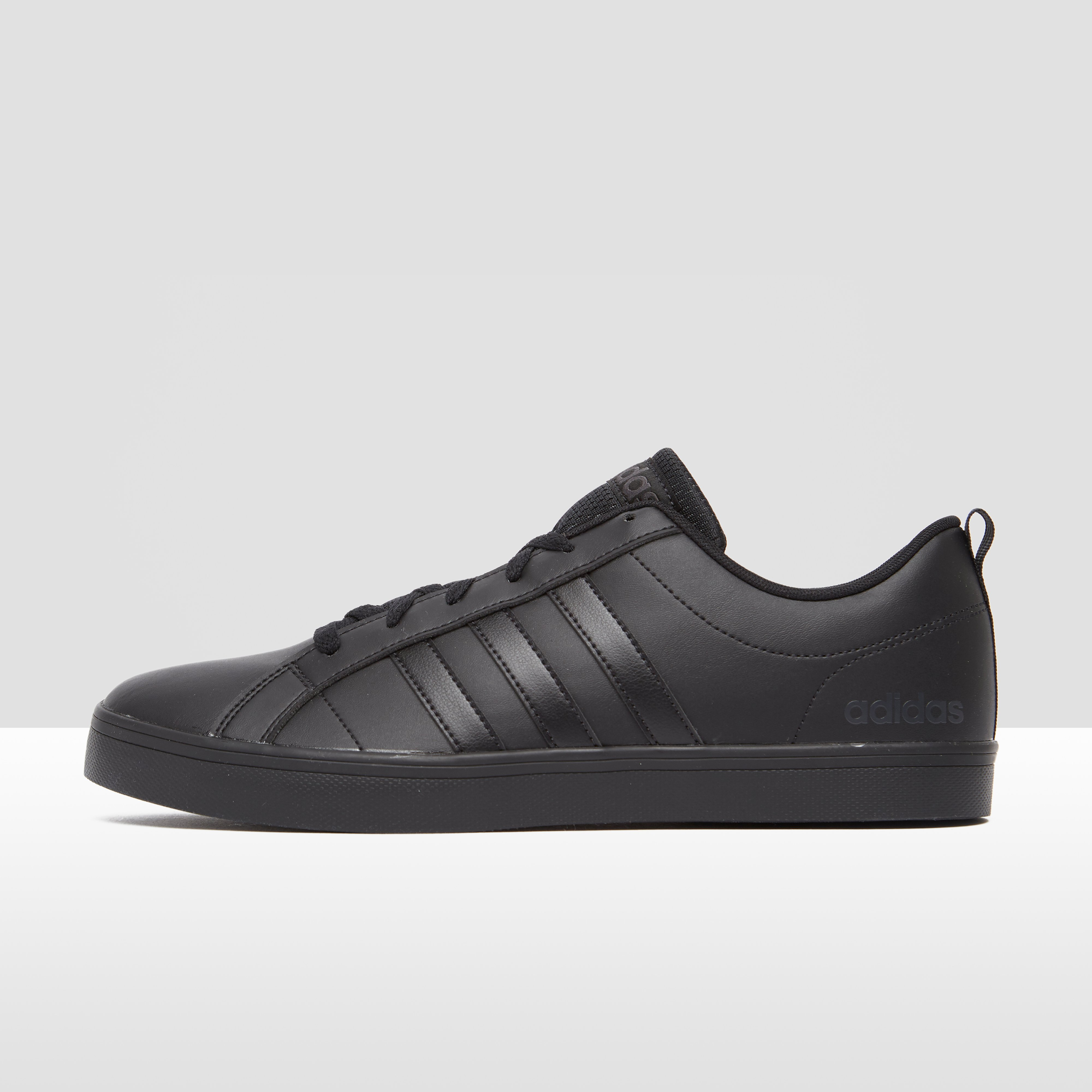 ADIDAS VS PACE SNEAKERS ZWART HEREN