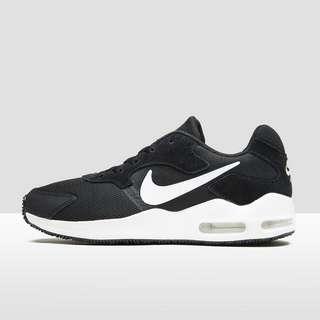 Sneakers Guile Zwartwit DamesAktiesport Air Max Nike HeIEDY29W