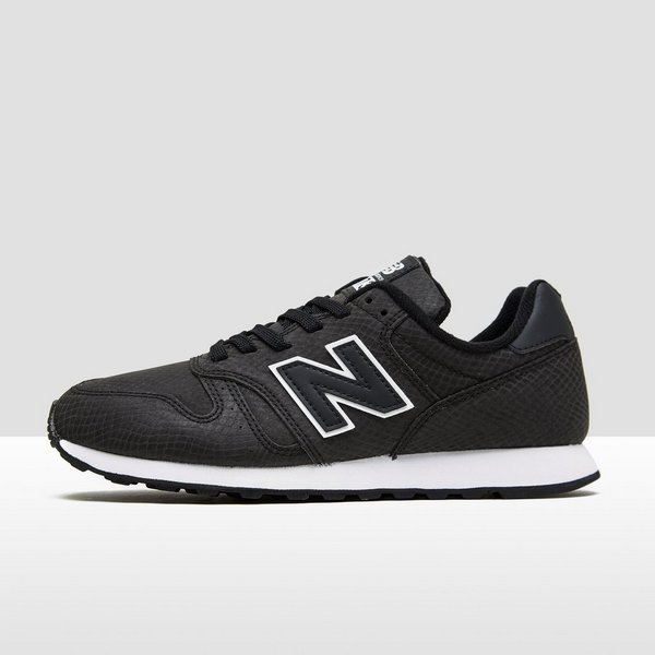new balance dames wl373