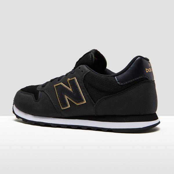 new balance gw500 sneakers dames