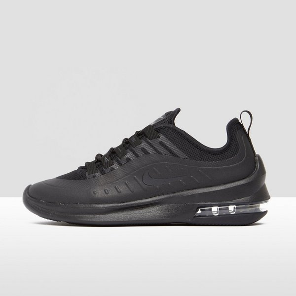 new product 4a175 333f2 NIKE AIR MAX AXIS SNEAKERS ZWART DAMES